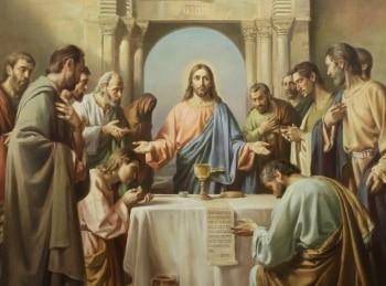 Библейский сюжет Бернард Шоу. Святая Иоанна