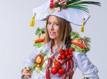 Битва ресторанов Москва: Шоколад. Zinger Grill. Тепло