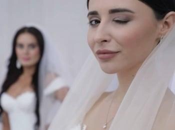 Четыре свадьбы Выпуск 2-й