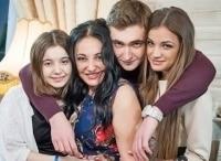 Дневник экстрасенса с Фатимой Хадуевой 21 серия