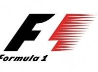 Формула-1. Гран-при Италии. Квалификация. Прямая трансляция