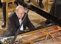 Исторические концерты Владимир Крайнев