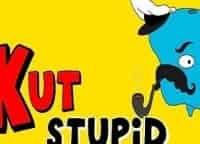 Кит Stupid show 1 серия