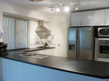 Кухня 10 серия