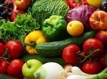 О вкусной и здоровой пище 5 серия