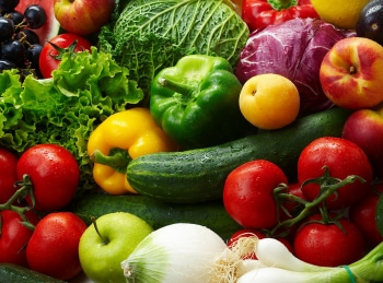 О вкусной и здоровой пище 6 серия