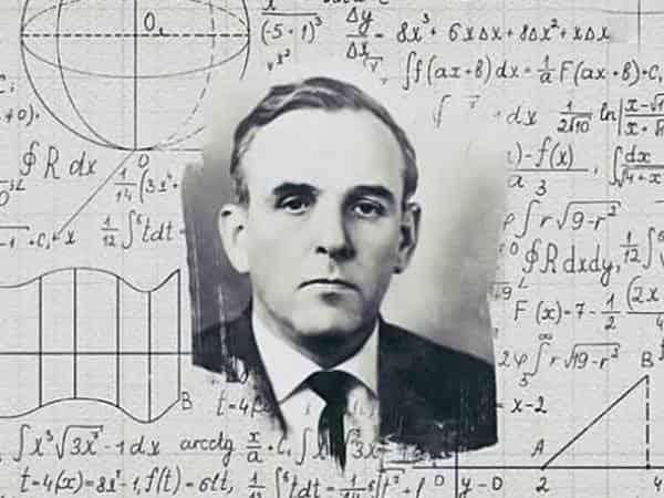 Первые в мире Ледокол Неганова