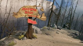 Сезон охоты: Байки из леса Страшно глупо!