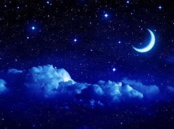 Спокойной ночи, малыши! Ми-ми-мишки. Сонная история
