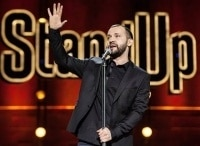 Stand Up 186 серия