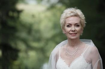 Свадьбы и разводы