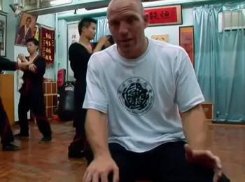 Тайны боевых искусств Филиппины
