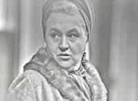 Театр Валентины Токарской. История одной удивительной судьбы