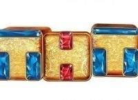 ТНТ. Gold 11 серия