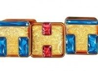 ТНТ. Gold 12 серия