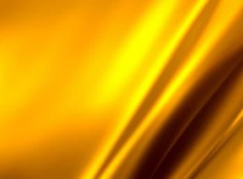 ТНТ. Gold 46 серия