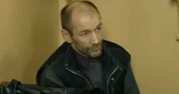 Улицы разбитых фонарей Черви - козыри