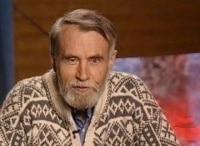 Владимир Маканин. Цена личного голоса