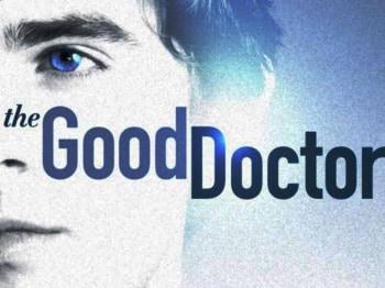 Хороший доктор Карантин: Часть 1