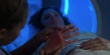 Хороший доктор Возьми мою руку