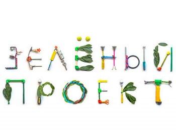 Зеленый проект Книги